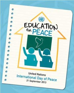 EducationforPeace300